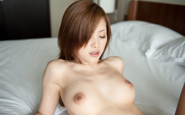 石川鈴華(橘ミオン)画像 58