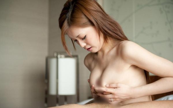 石川鈴華(橘ミオン)画像 71
