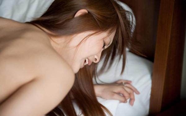 石川鈴華(橘ミオン)画像 88