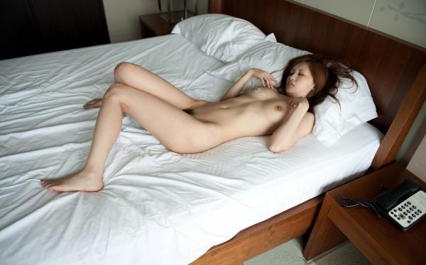 石川鈴華(橘ミオン)画像 115