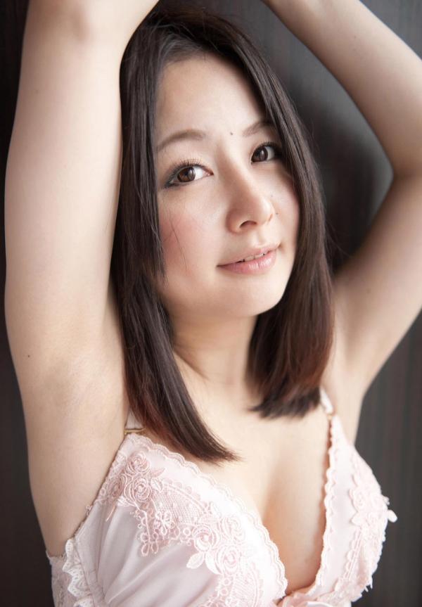 岩佐あゆみ 画像 30