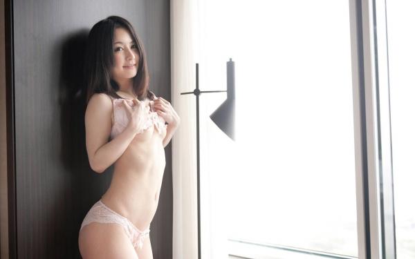 岩佐あゆみ 画像 31