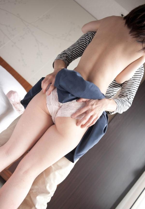 岩佐あゆみ 画像 48