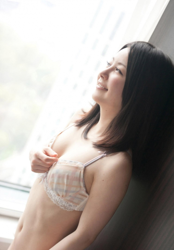 岩佐あゆみ 画像 100