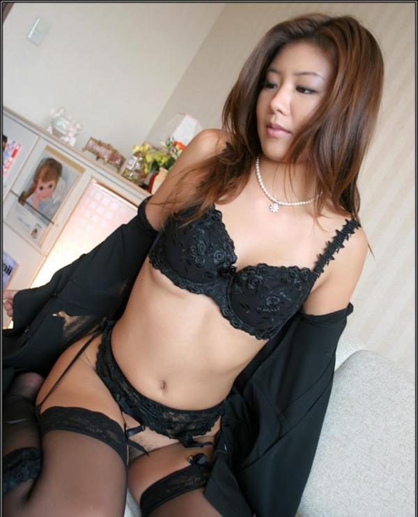 香川県高松市のキャバクラ嬢のエロ画像 21