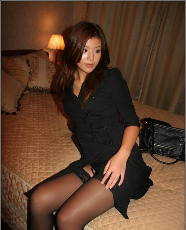 香川県高松市のキャバクラ嬢のエロ画像 61