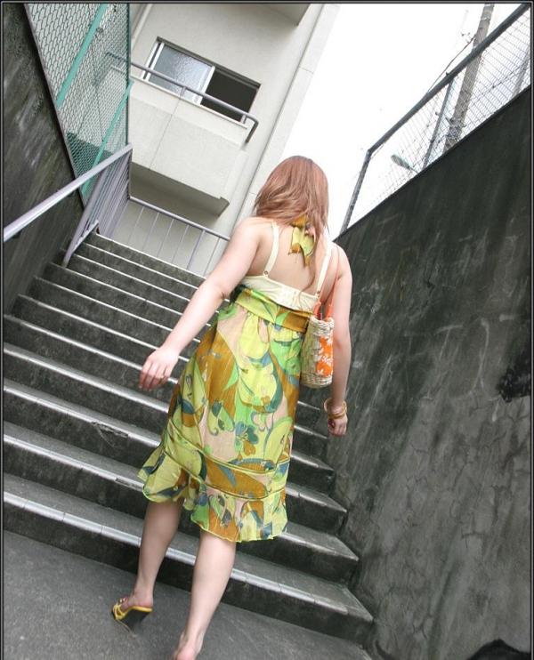 神奈川横浜市在住まほ画像 6