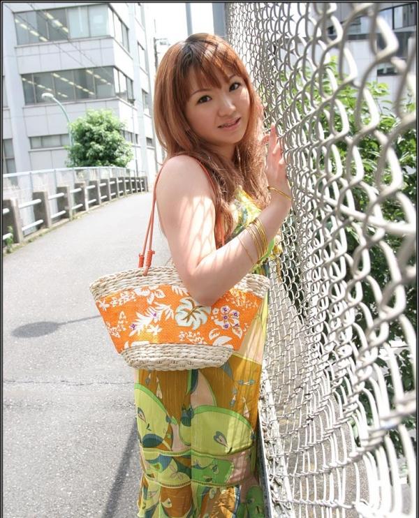 神奈川横浜市在住まほ画像 8