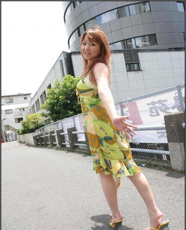 神奈川横浜市在住まほ画像 9
