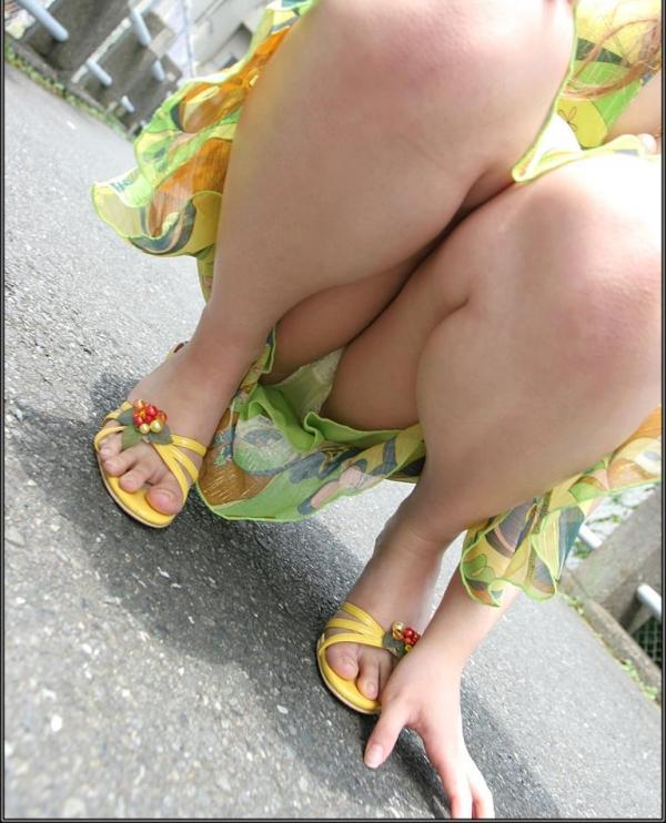 神奈川横浜市在住まほ画像 11