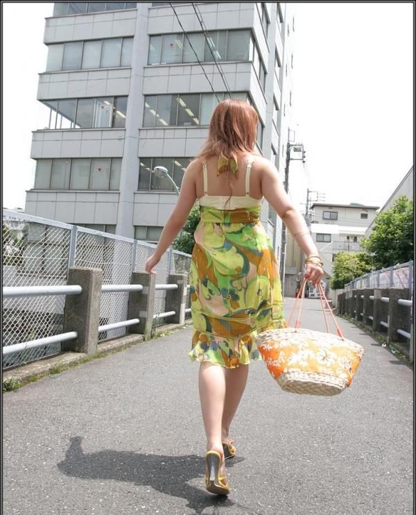 神奈川横浜市在住まほ画像 12