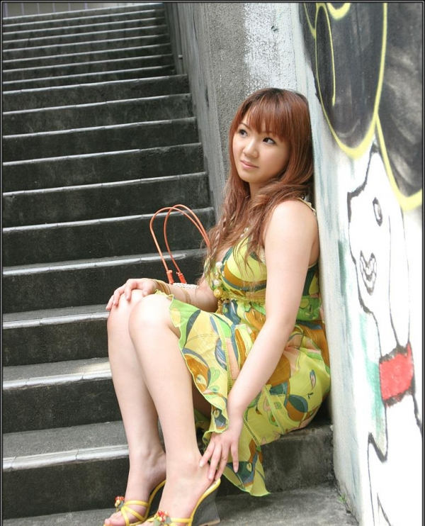 神奈川横浜市在住まほ画像 18