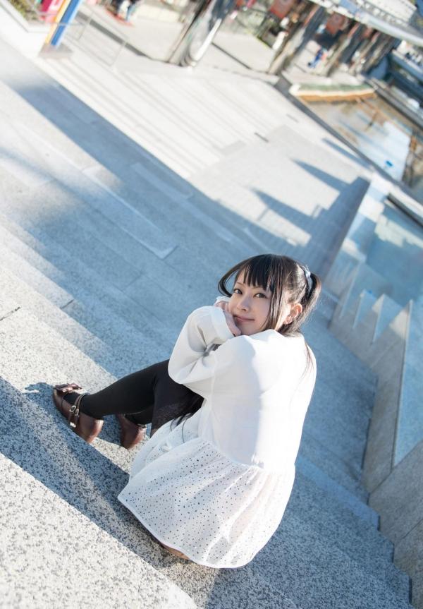 小枝ゆづ希 画像 17