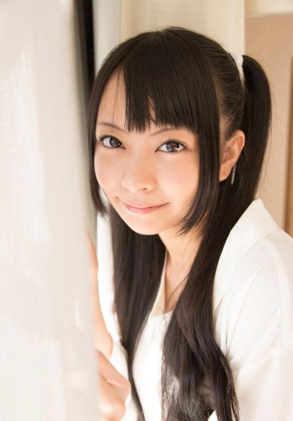 小枝ゆづ希 画像 22