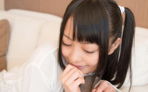 小枝ゆづ希 画像 25