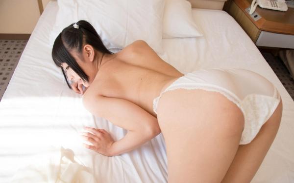 小枝ゆづ希 画像 55