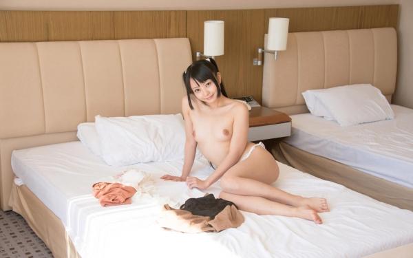 小枝ゆづ希 画像 62