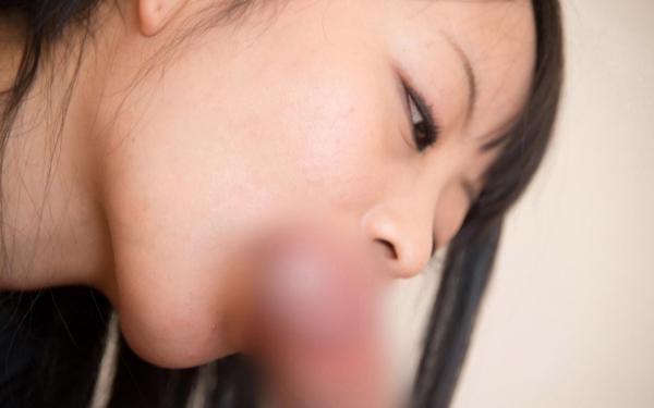 小枝ゆづ希 画像 103