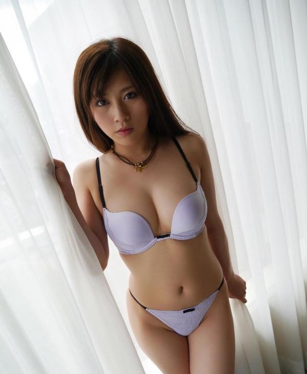 小泉ミツカ画像 39