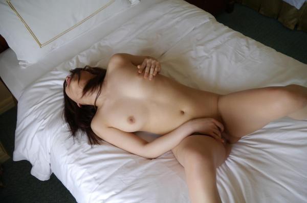 小泉ミツカ画像 57