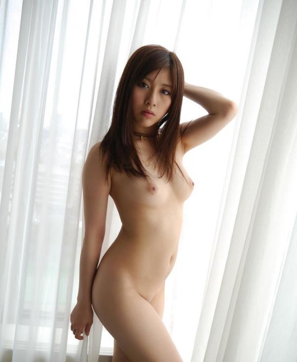 小泉ミツカ画像 75