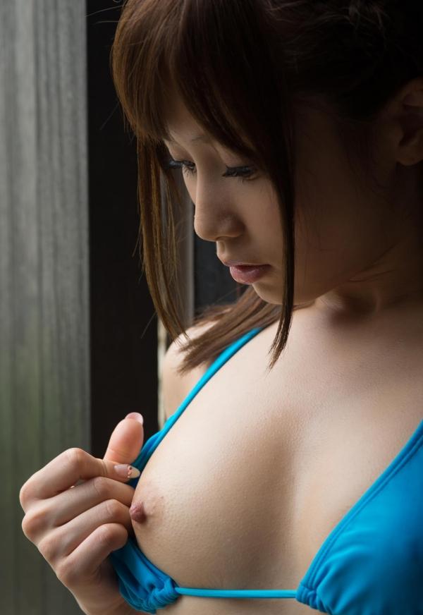 小島みなみ画像 38