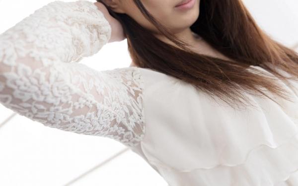 桜井心菜 画像 8