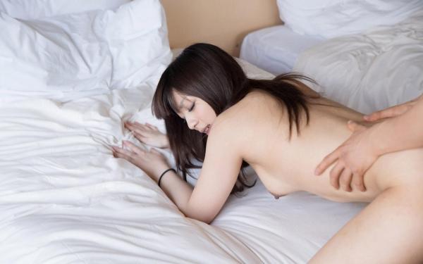 桜井心菜 画像 50