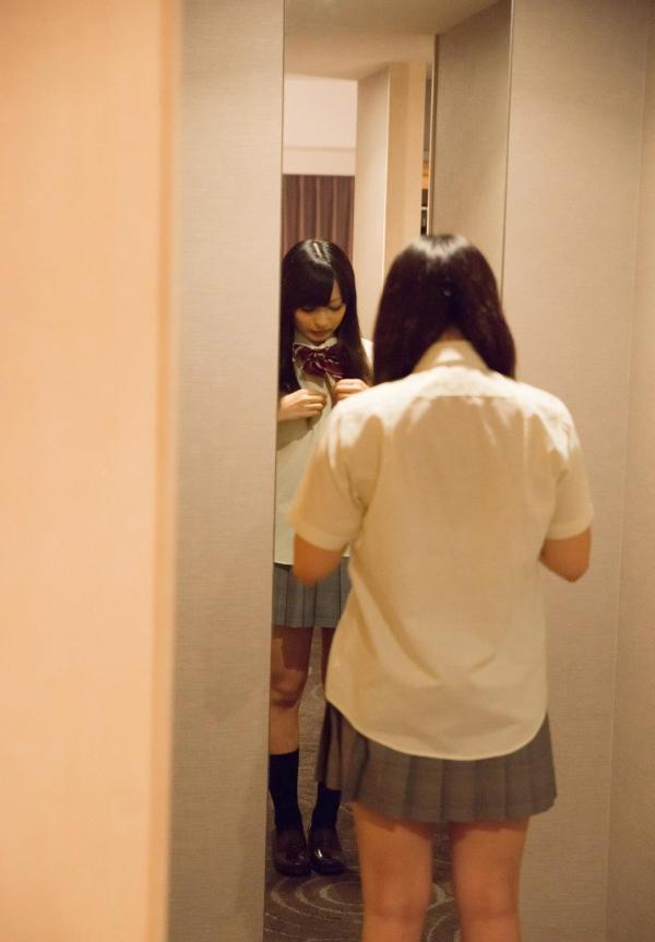 桜井心菜 画像 73