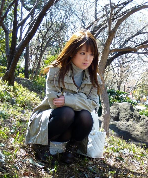 小桜りく画像 8