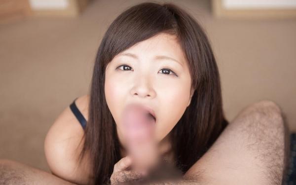 栗原ゆん 画像 108
