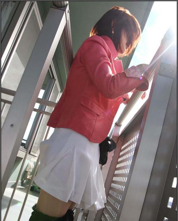 京都府宇治市在住の素人ハメ撮り画像 1