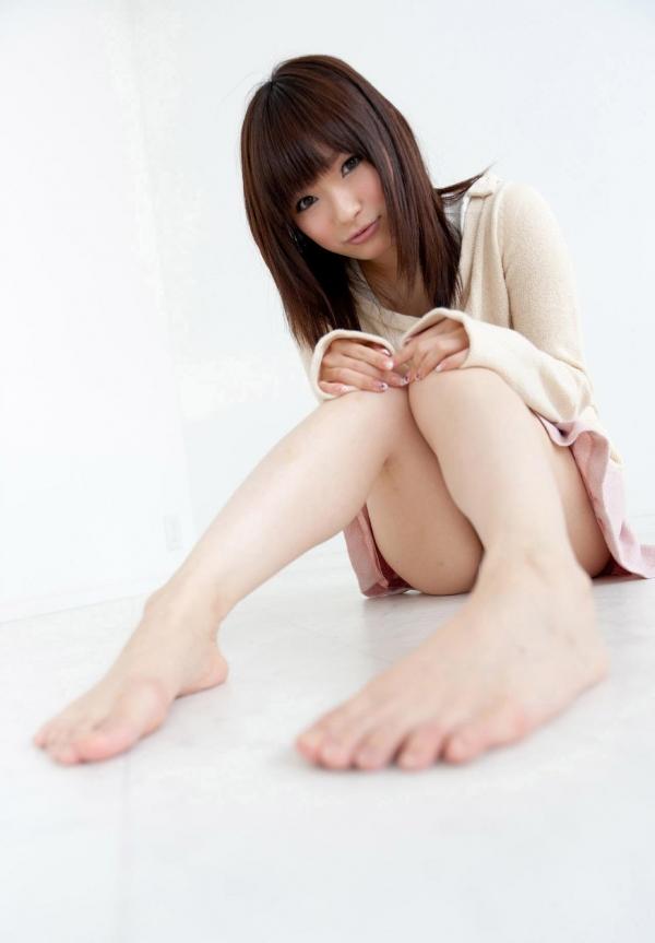 前田陽菜画像 11