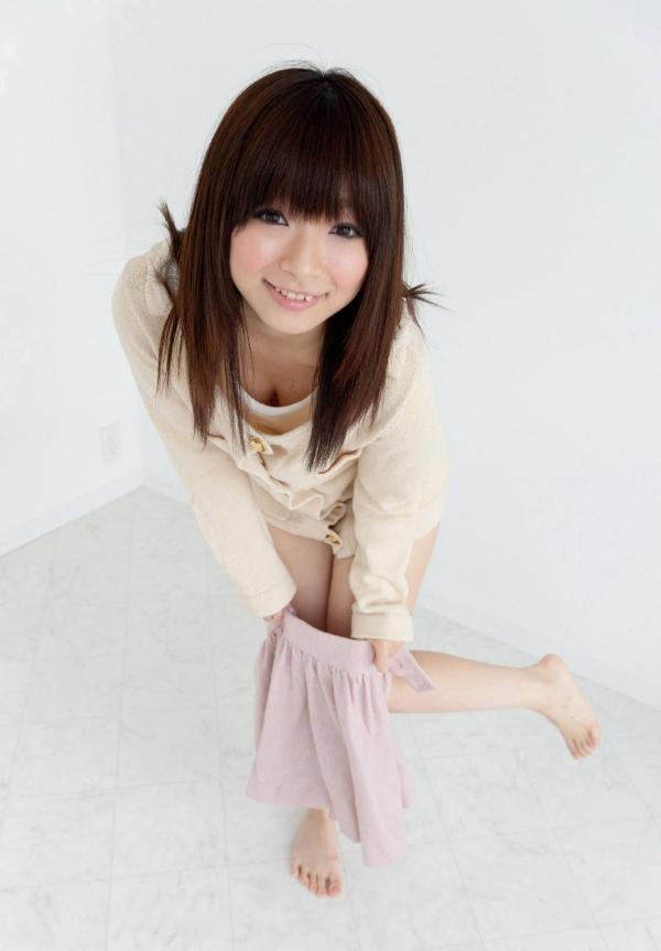 前田陽菜画像 14