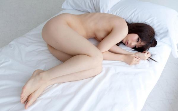 前田陽菜画像 29