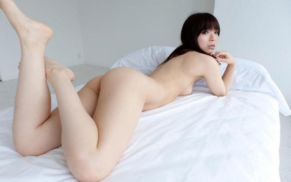 前田陽菜画像 30