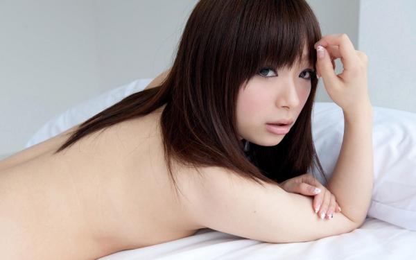 前田陽菜画像 31
