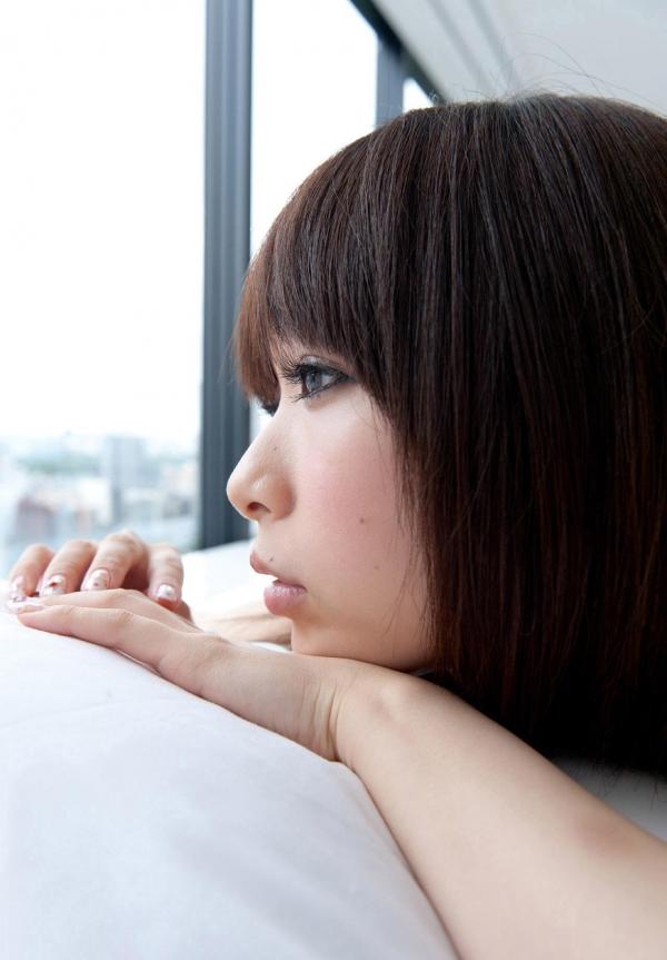 前田陽菜画像 32