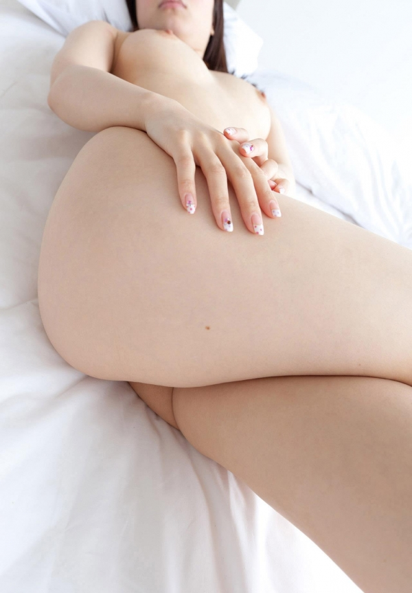 前田陽菜画像 33
