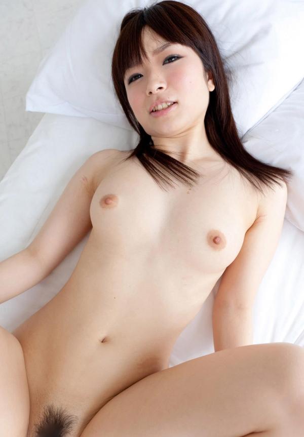 前田陽菜画像 37