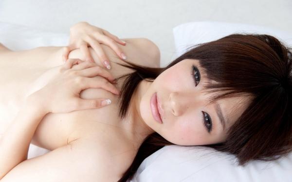 前田陽菜画像 38