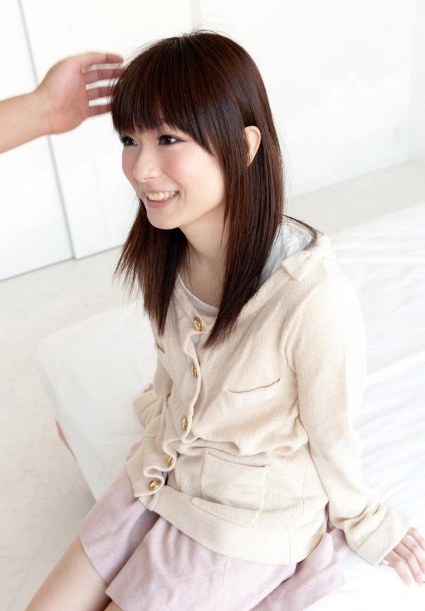 前田陽菜画像 40