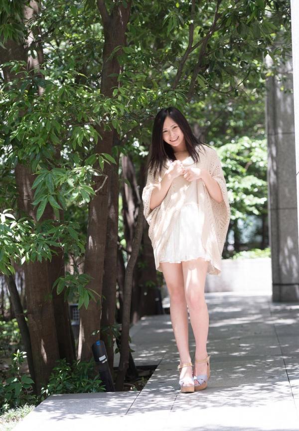 平塚麻衣 画像 1