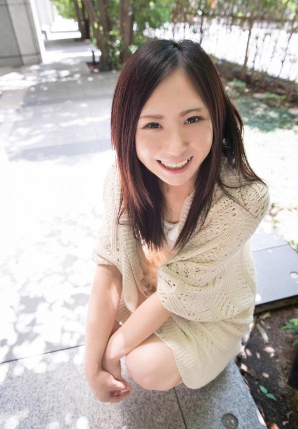 平塚麻衣 画像 2