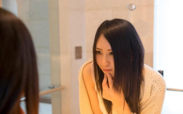 平塚麻衣 画像 3