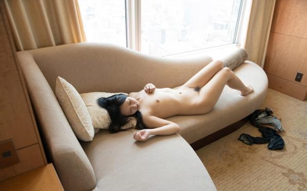 平塚麻衣 画像 61