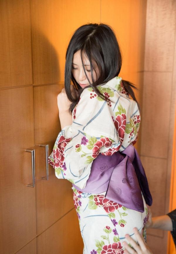 平塚麻衣 画像 84