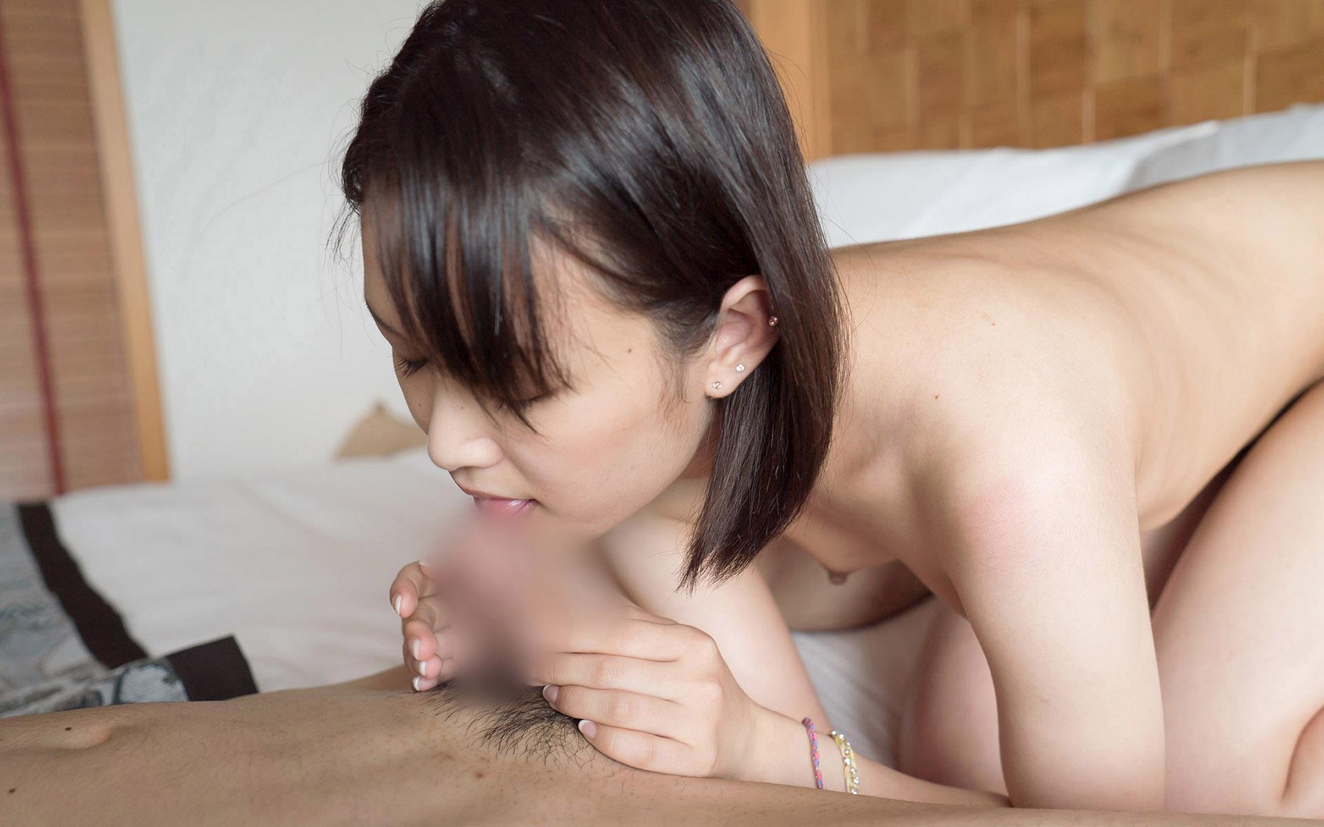 竹内真琴 画像 47