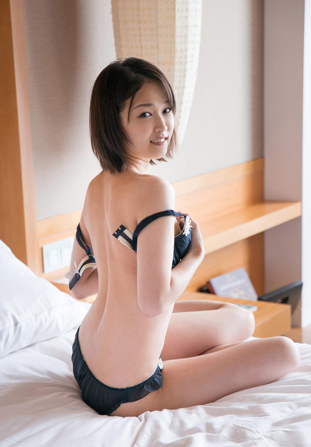 竹内真琴 画像 76