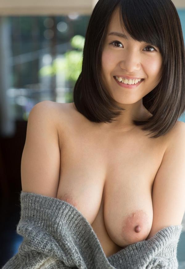 長瀬麻美 画像 6